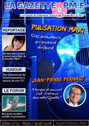 La Gazette PM.F - Page 4 29750710
