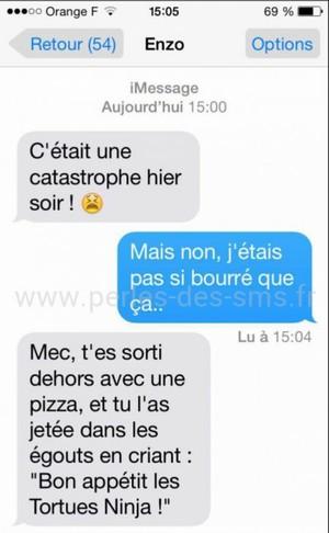 Humour sur les texto !!! - Page 2 2ec22210