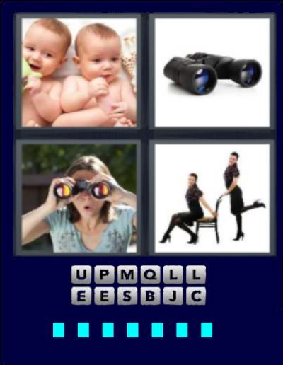 4 Images  1 Mot  - Page 5 3010