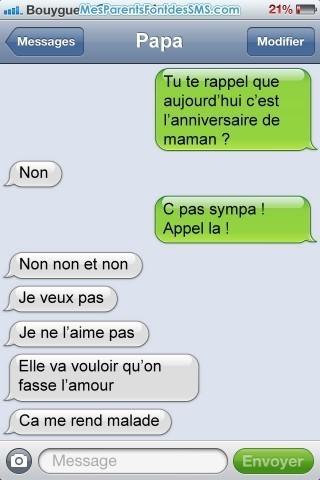 Humour sur les texto !!! - Page 2 3qs7og10
