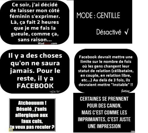Les Panneaux Facebook  - Page 2 416
