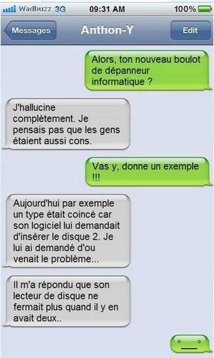 Humour sur les texto !!! - Page 2 4598c910