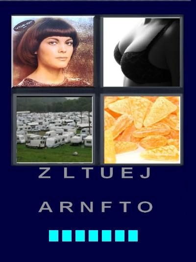4 Images  1 Mot  - Page 10 5010