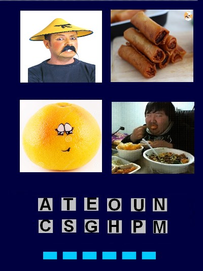 4 Images  1 Mot  - Page 11 5510