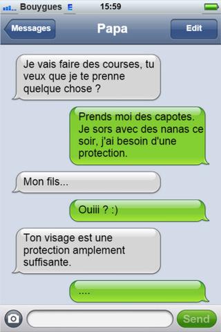 Humour sur les texto !!! - Page 2 55998c10