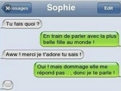 Humour sur les texto !!! - Page 3 Ab0e1510