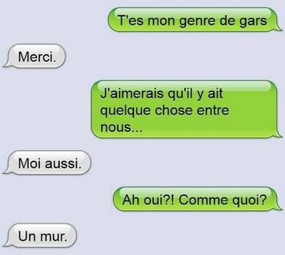 Humour sur les texto !!! - Page 3 Ae020110