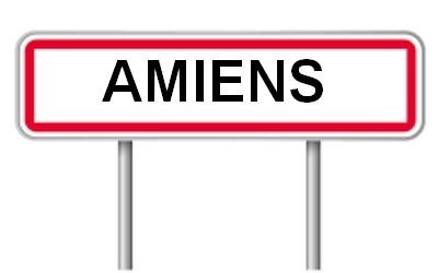 Jeu de la ville Amiens10