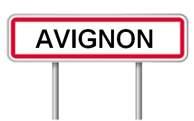 Jeu de la ville Avigno10