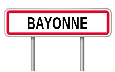 Jeu de la ville - Page 4 Bayonn10