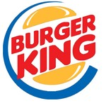 Jeu des Marques  Burger10