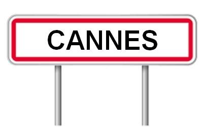 Jeu de la ville Cannes10