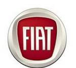 Jeu des Marques  - Page 2 Fiat10