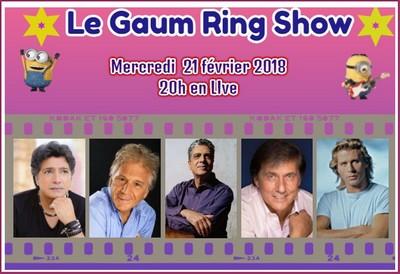 Le Gaum Ring Show Sur Pulsation Maxi - Page 5 Grs_710