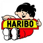 Jeu des Marques  Haribo10