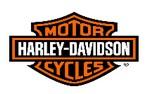 Jeu des Marques  Harley10