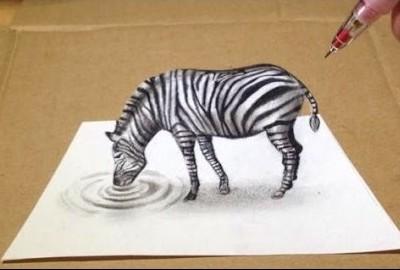 illusion d optique - Page 8 Illusi10
