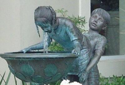 Les sculptures les plus insolite  - Page 2 Image_10