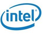 Jeu des Marques  - Page 2 Intel11