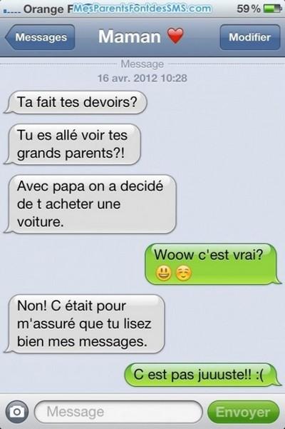Humour sur les texto !!! - Page 3 J1466610