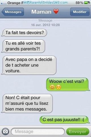 Humour sur les texto !!! - Page 3 J1466611