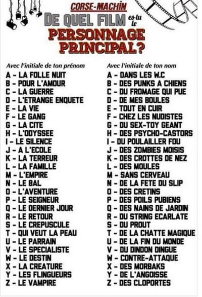 La phrase magique - Page 13 Jeu_fo10