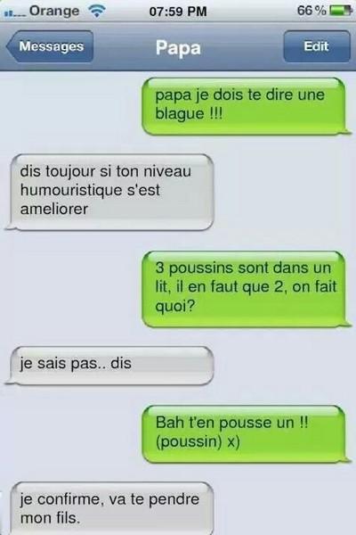 Humour sur les texto !!! - Page 3 Large10