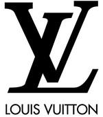 Jeu des Marques  Louis_10