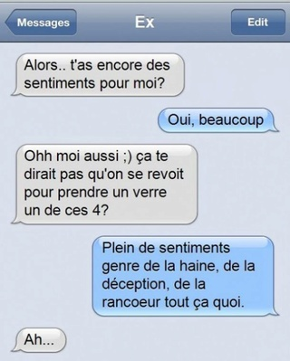 Humour sur les texto !!! - Page 3 M10