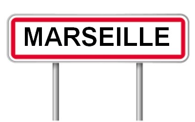 Jeu de la ville Marsei10