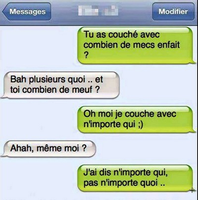 Humour sur les texto !!! - Page 3 Maxres10