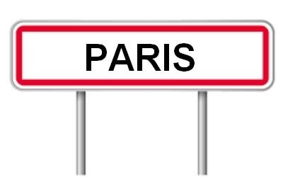 Jeu de la ville - Page 2 Paris10