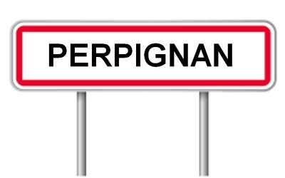 Jeu de la ville Perpig10