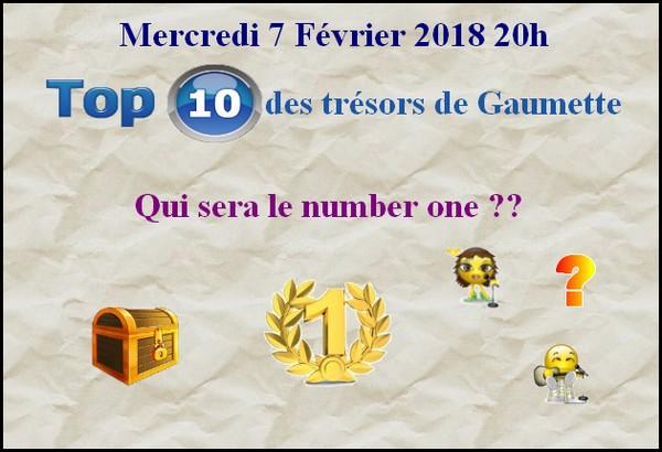 Les trésors de Gaumette  - Page 2 Sans_t28