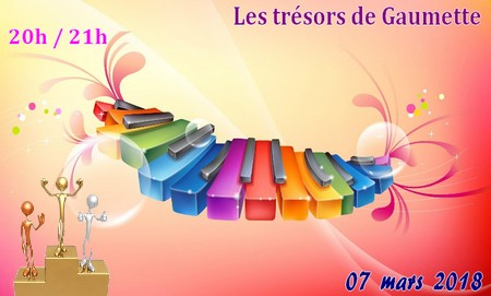 Les trésors de Gaumette  - Page 3 Sans_t45