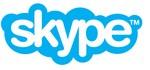 Jeu des Marques  Skype10