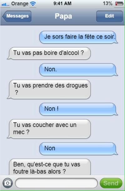 Humour sur les texto !!! - Page 3 Tf10