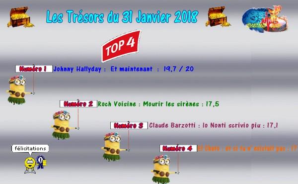 Les trésors de Gaumette  - Page 2 Tresor10