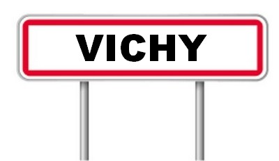 Jeu de la ville - Page 5 Vichy10