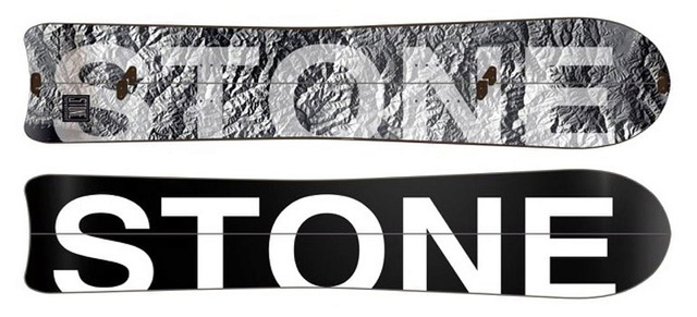 Stone snowboard???? Stone_10