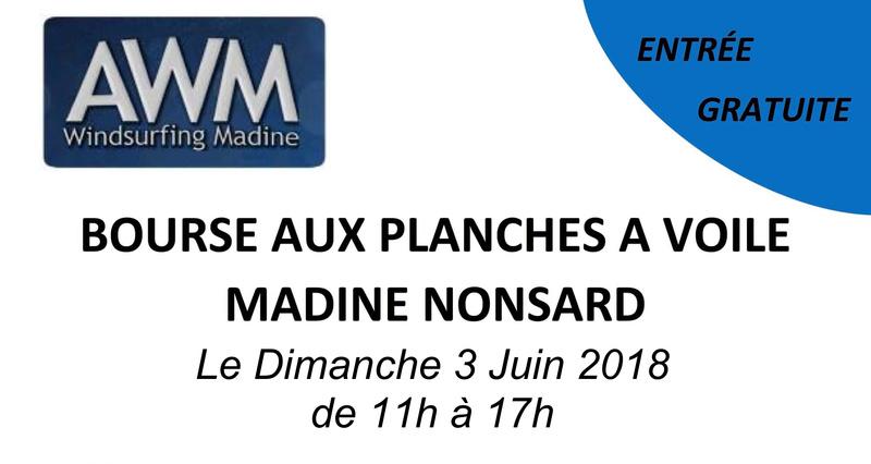 Bourses aux planches 2018 Bourse10