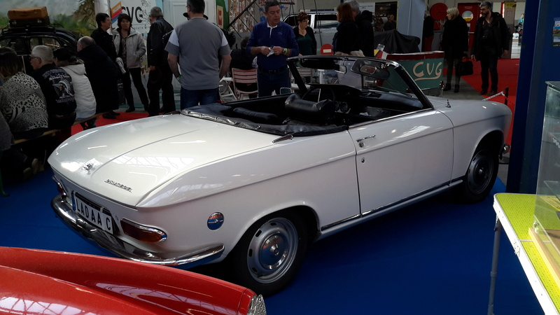 Salon de Reims 2018 20180370