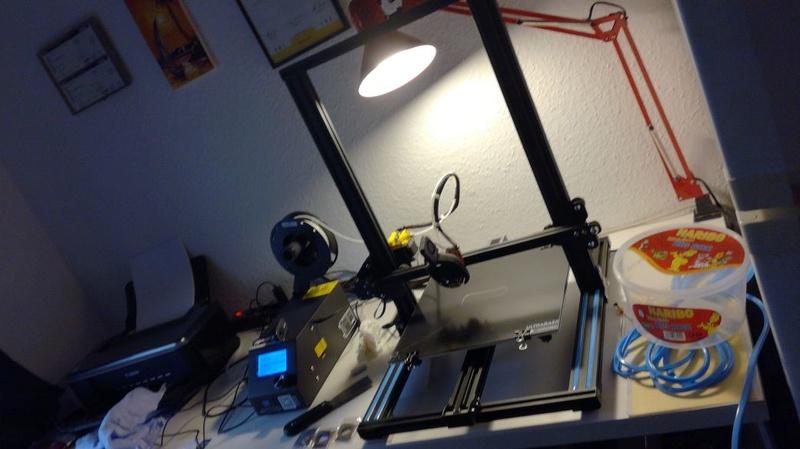3D-Drucker - Seite 2 Img-2012