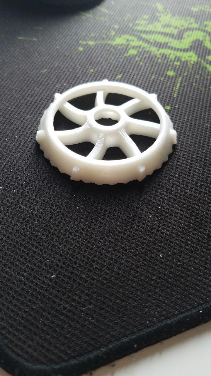 3D-Drucker - Seite 2 Img-2013