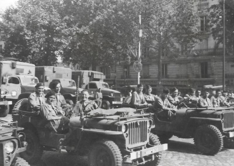 Les GMC Atelier du GER XV Jeep_d10