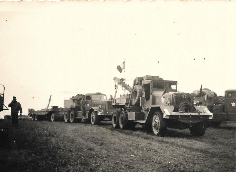 Les GMC Atelier du GER XV Wreck10