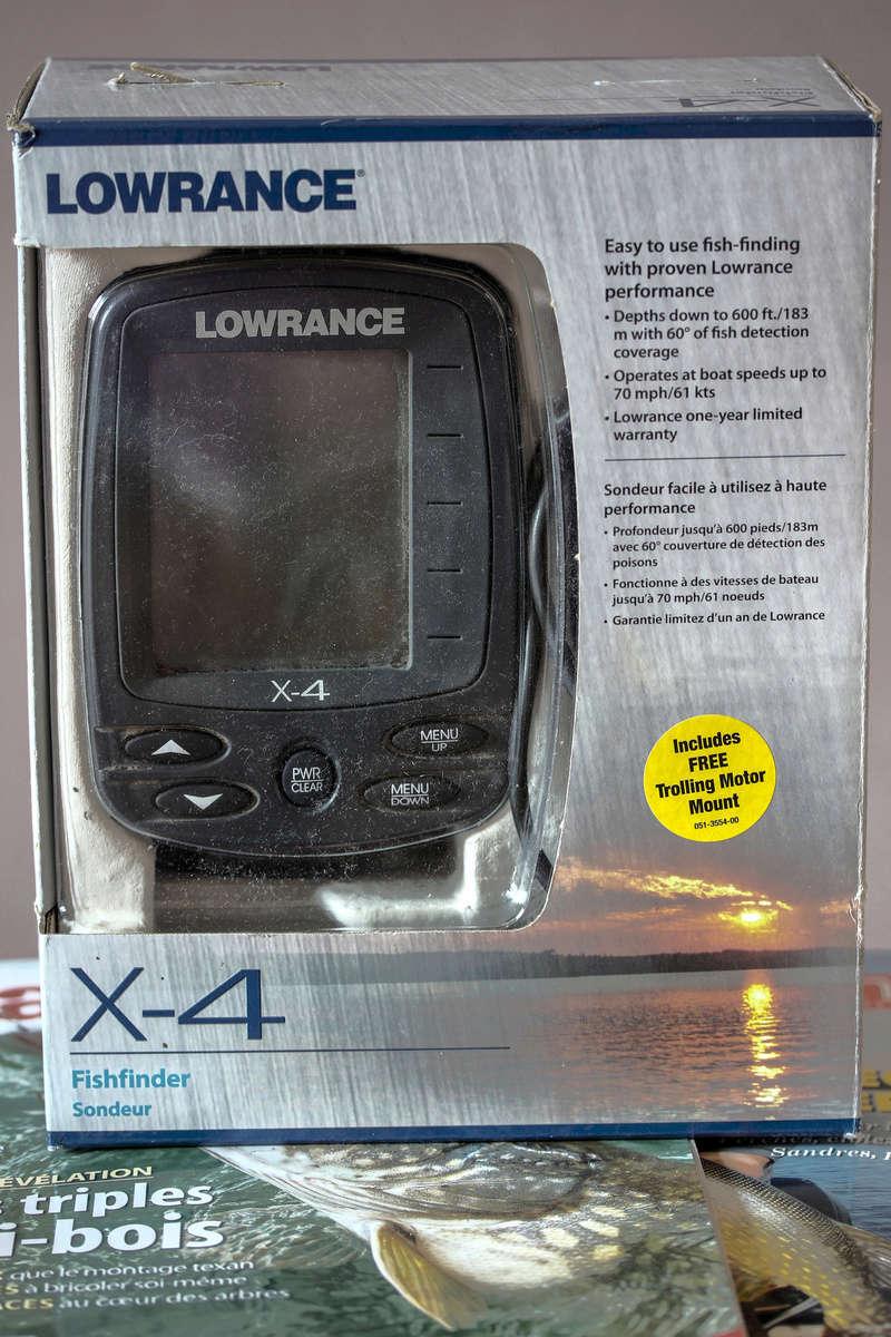 AV lowrance X-4 N&B petit budget Img_6712