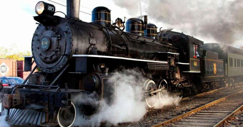 Foroactivo.Express  Tren-p10