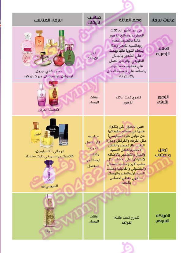 كتالوج السعودية ابريل ومايو 2018 من ماى واى  للاشتراك والتواصل 0504824948 2_copy11