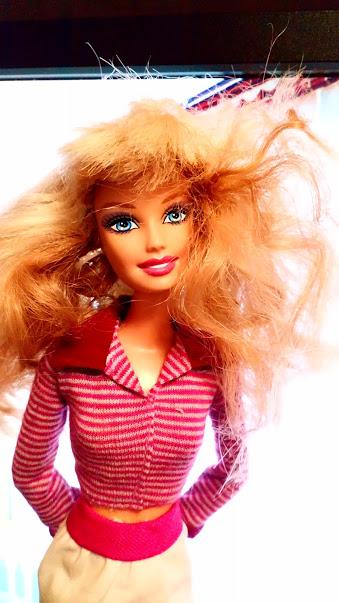 Demande aide pour Barbie fashionista handicapée Dsc_1869